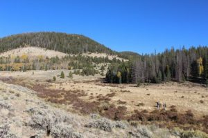 coahatopa-pass-north-branch-old-spanish-trail-co