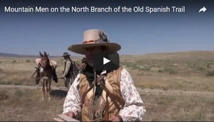 riders-on-the-north-branch-old-spanish-trail-co-aa